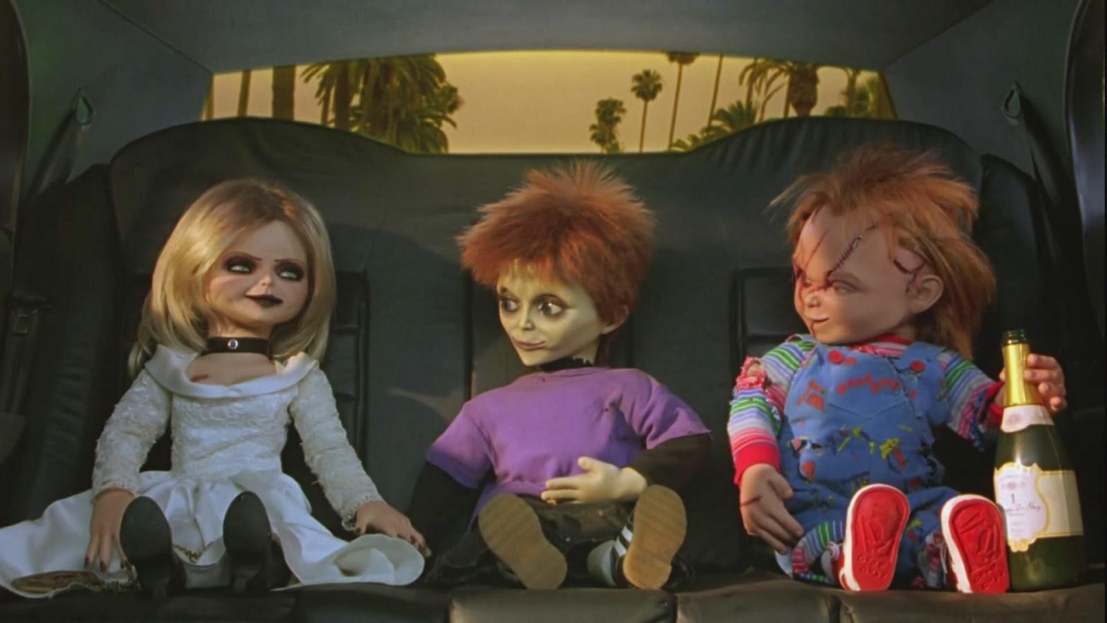 The Seed of Chucky – Limo Trio.jpg