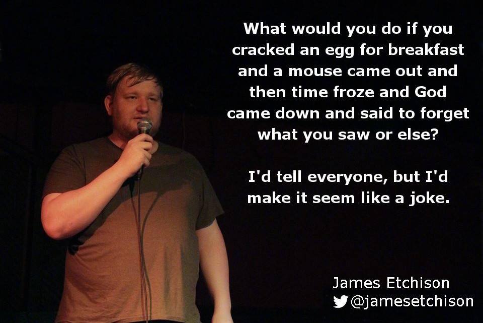 Mouse Breakfast.jpg