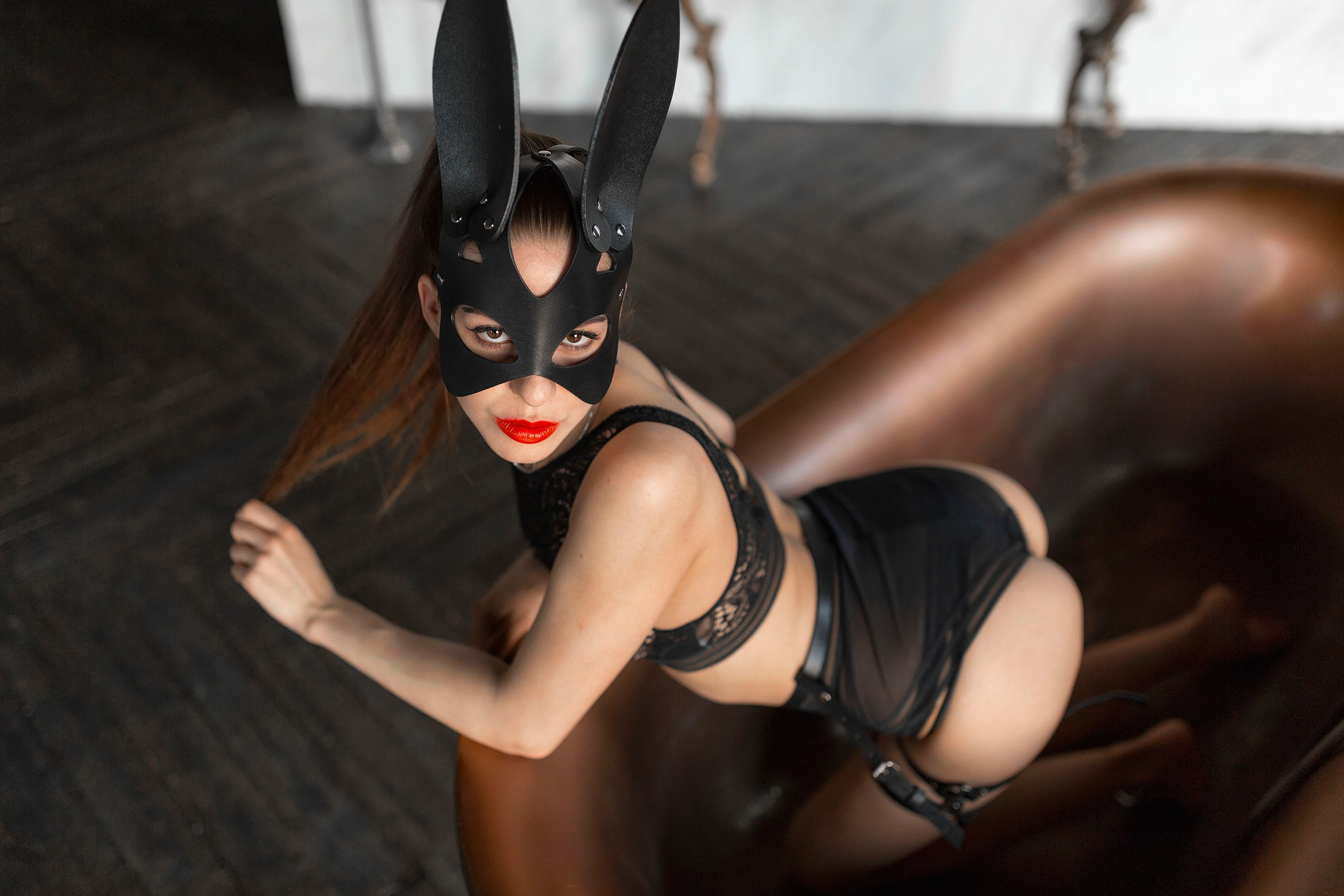 bunny bitch (3).jpg