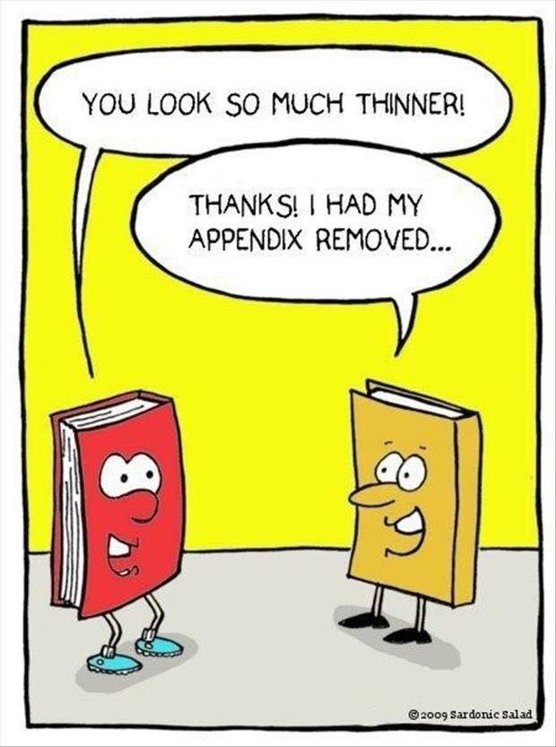 Book humor.jpg