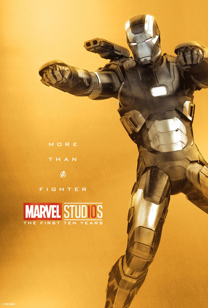 Marvel Studios- The First Ten Years- More Than A Fighter.jpg