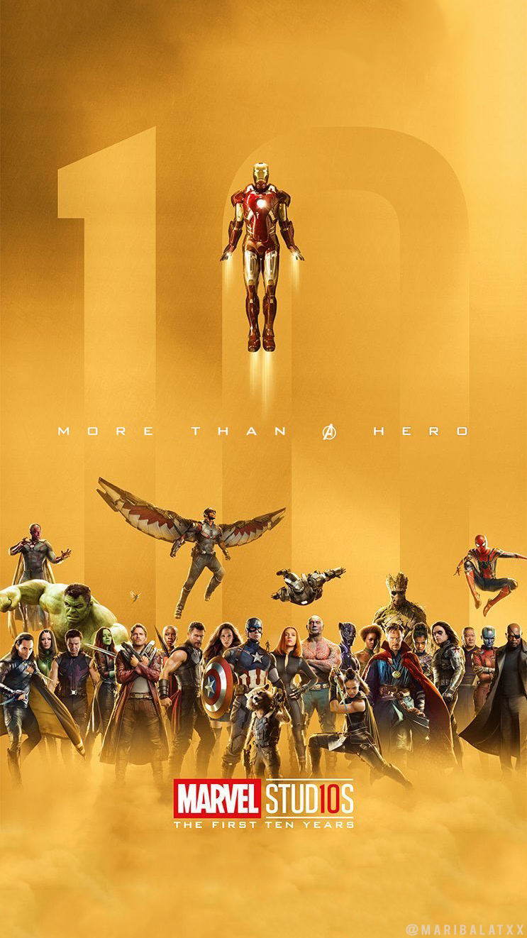 Marvel Studios- The First Ten Years- More Than A Hero.png