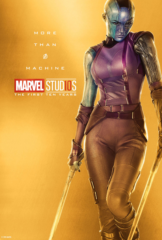 Marvel Studios- The First Ten Years- More Than A Machine.jpg