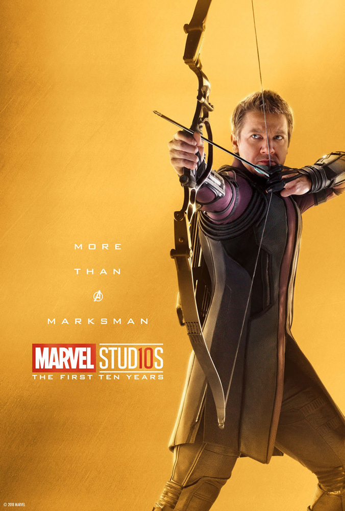 Marvel Studios- The First Ten Years- More Than A Marksman.jpg