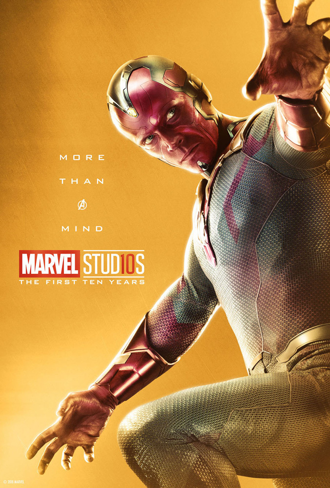 Marvel Studios- The First Ten Years- More Than A Mind.jpg