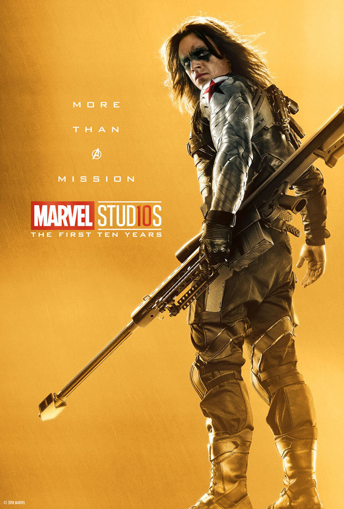 Marvel Studios- The First Ten Years- More Than A Mission.jpg