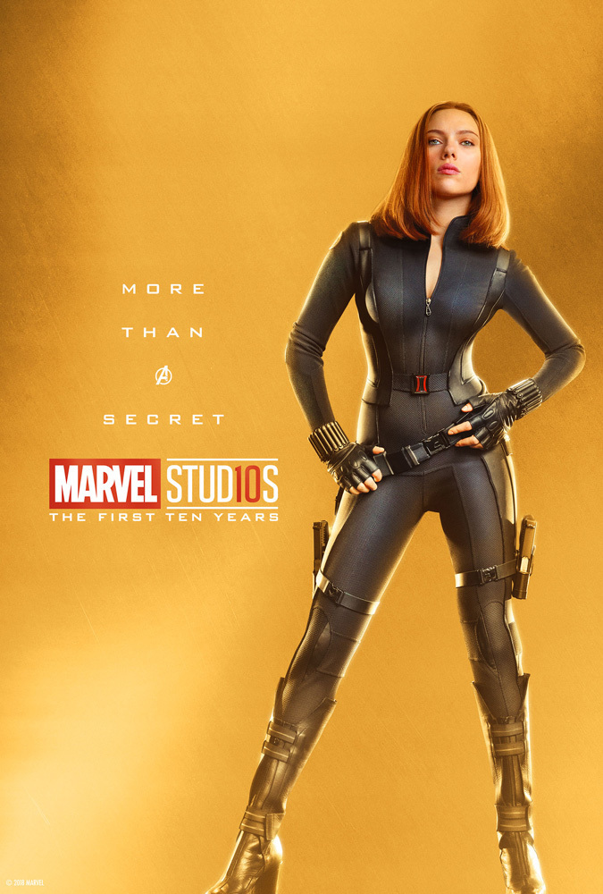 Marvel Studios- The First Ten Years- More Than A Secret.jpg