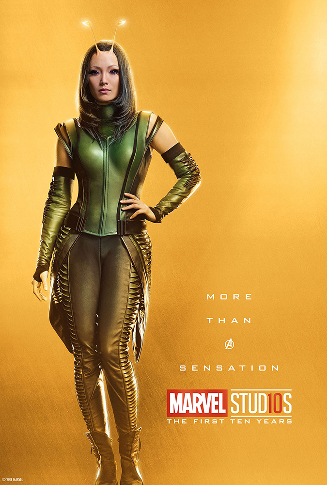 Marvel Studios- The First Ten Years- More Than A Sensation.jpg