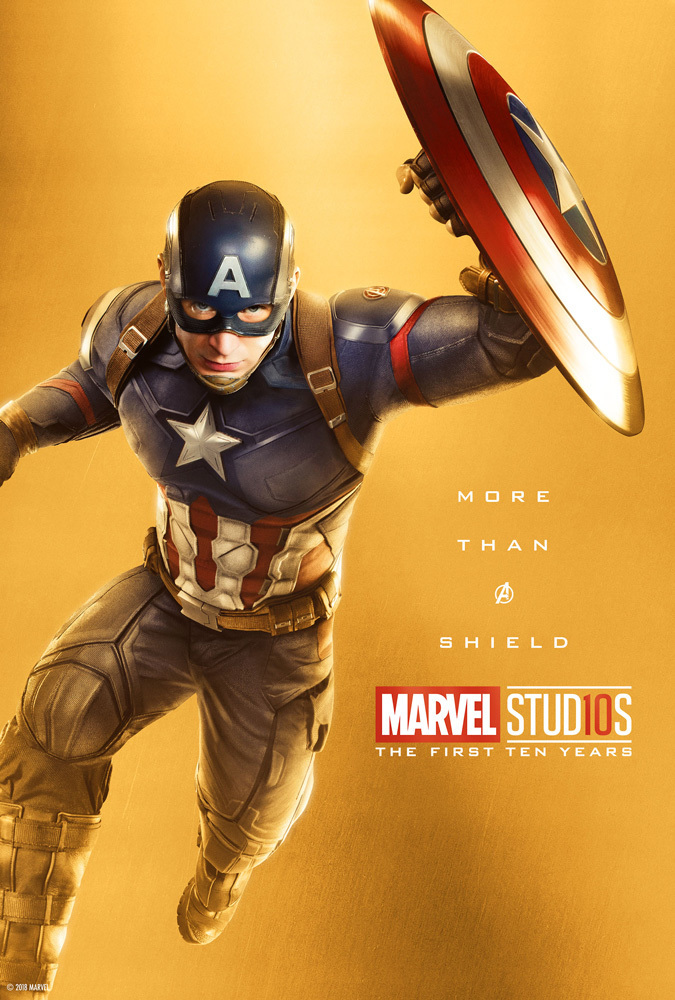 Marvel Studios- The First Ten Years- More Than A Shield.jpg