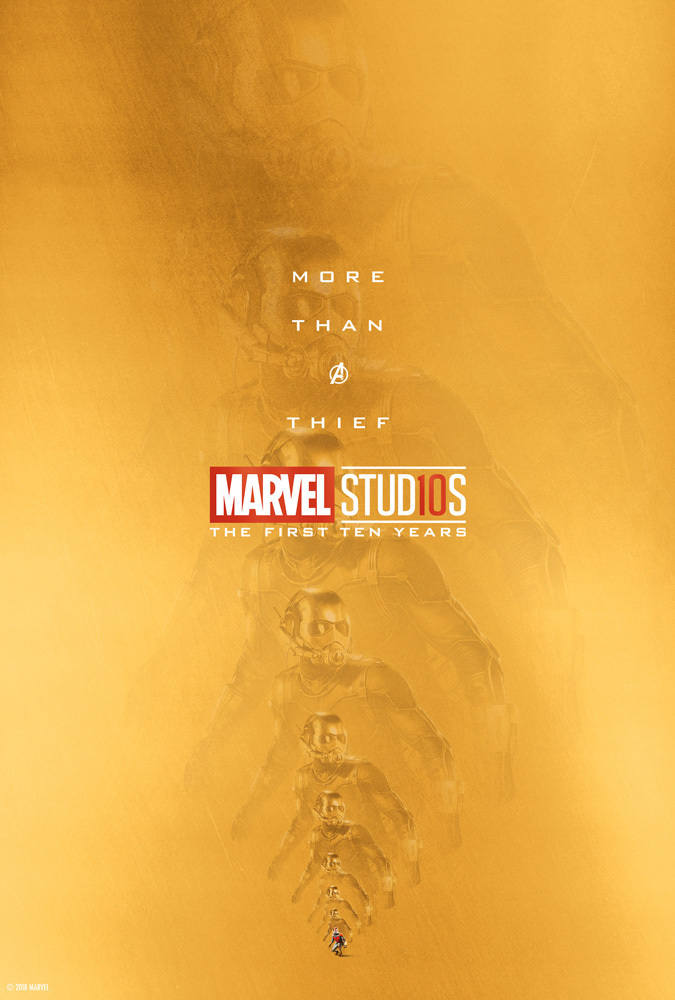 Marvel Studios- The First Ten Years- More Than A Thief.jpg