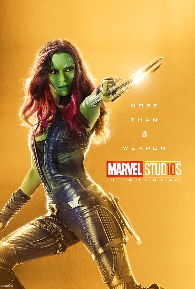Marvel Studios- The First Ten Years- More Than A Weapon.jpg