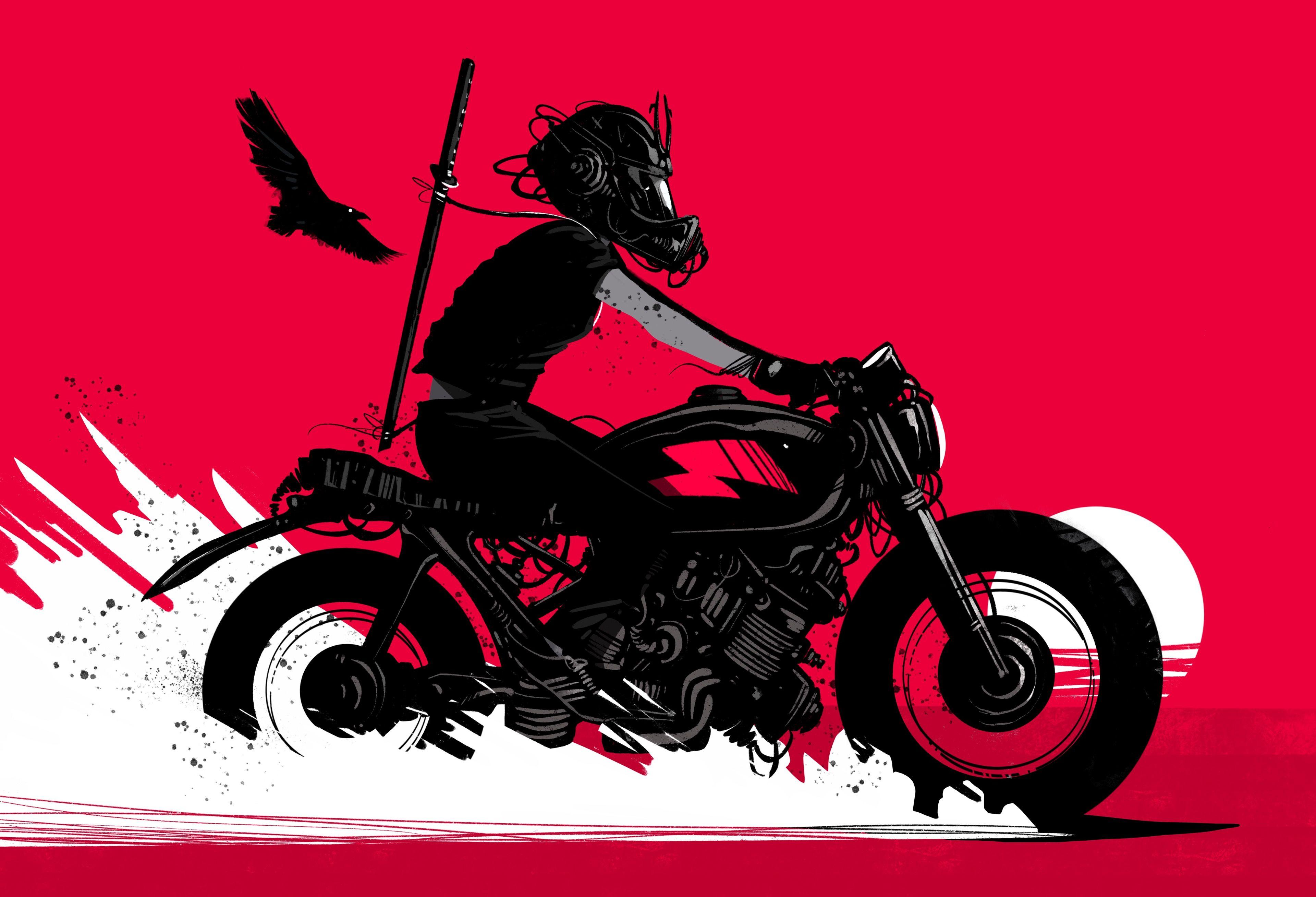 Raven Rider.jpg