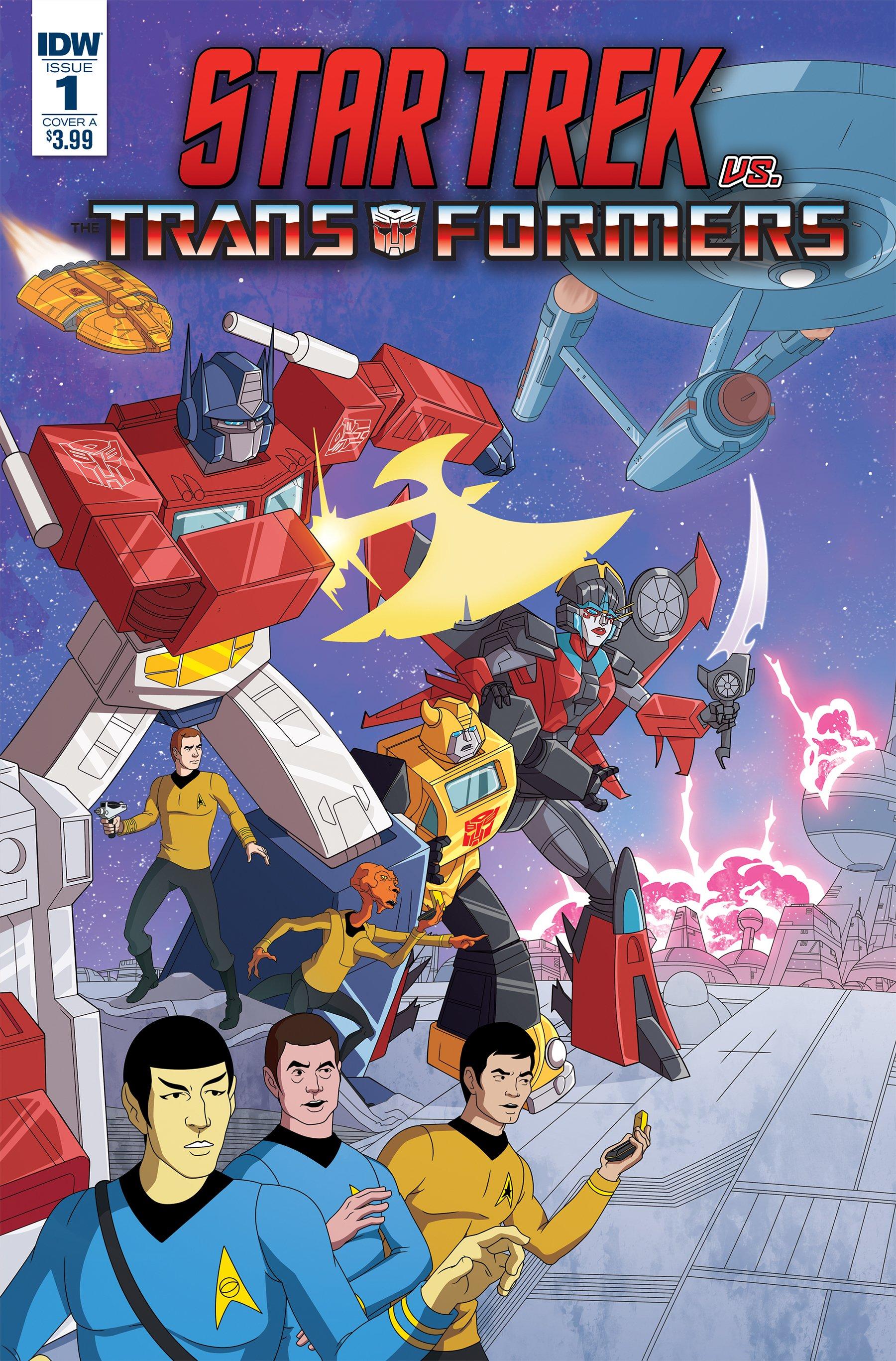Star Trek Vs Transformers 1a.jpg