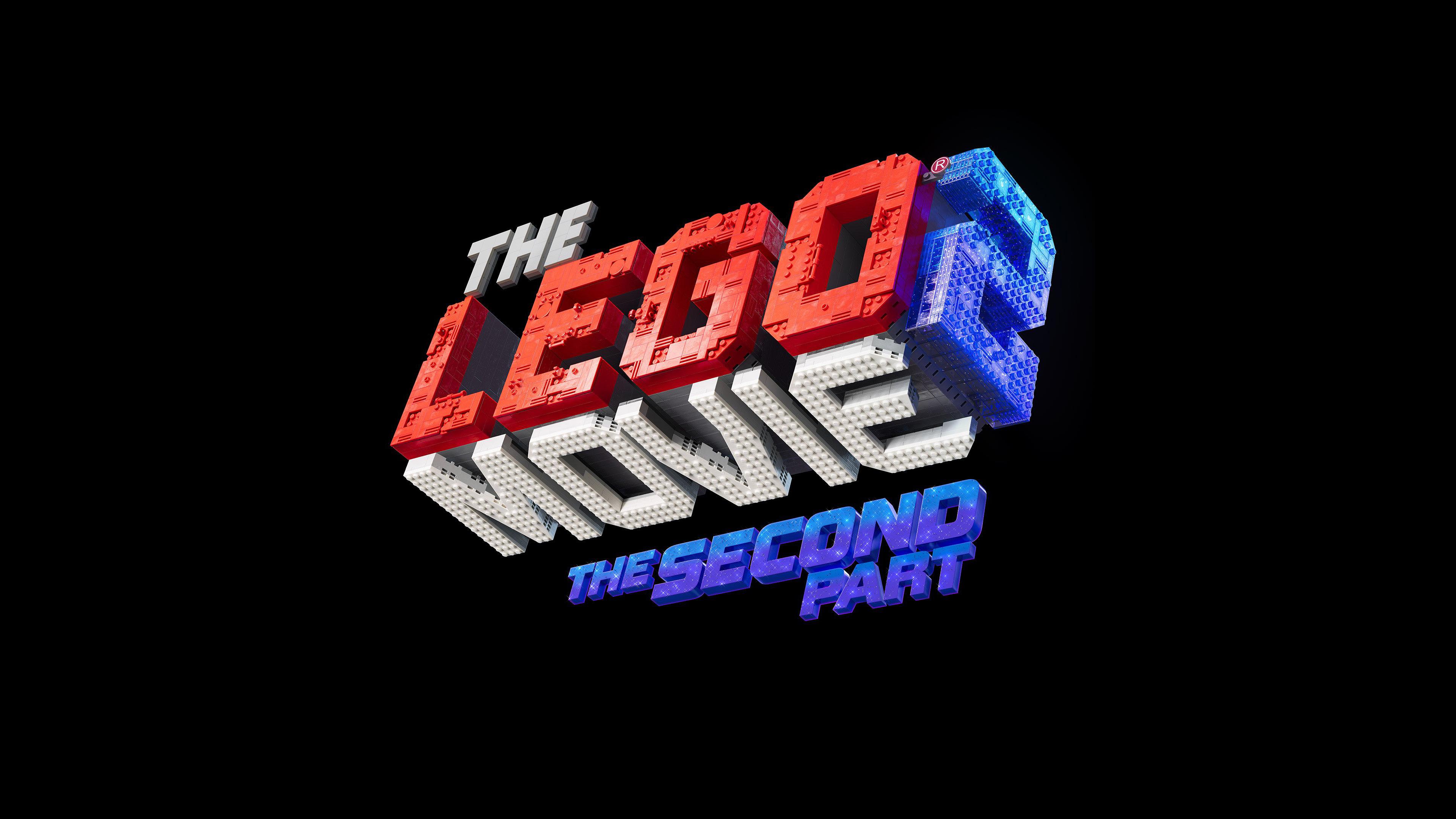 The LEGO Movie 2 wallpaper.jpg