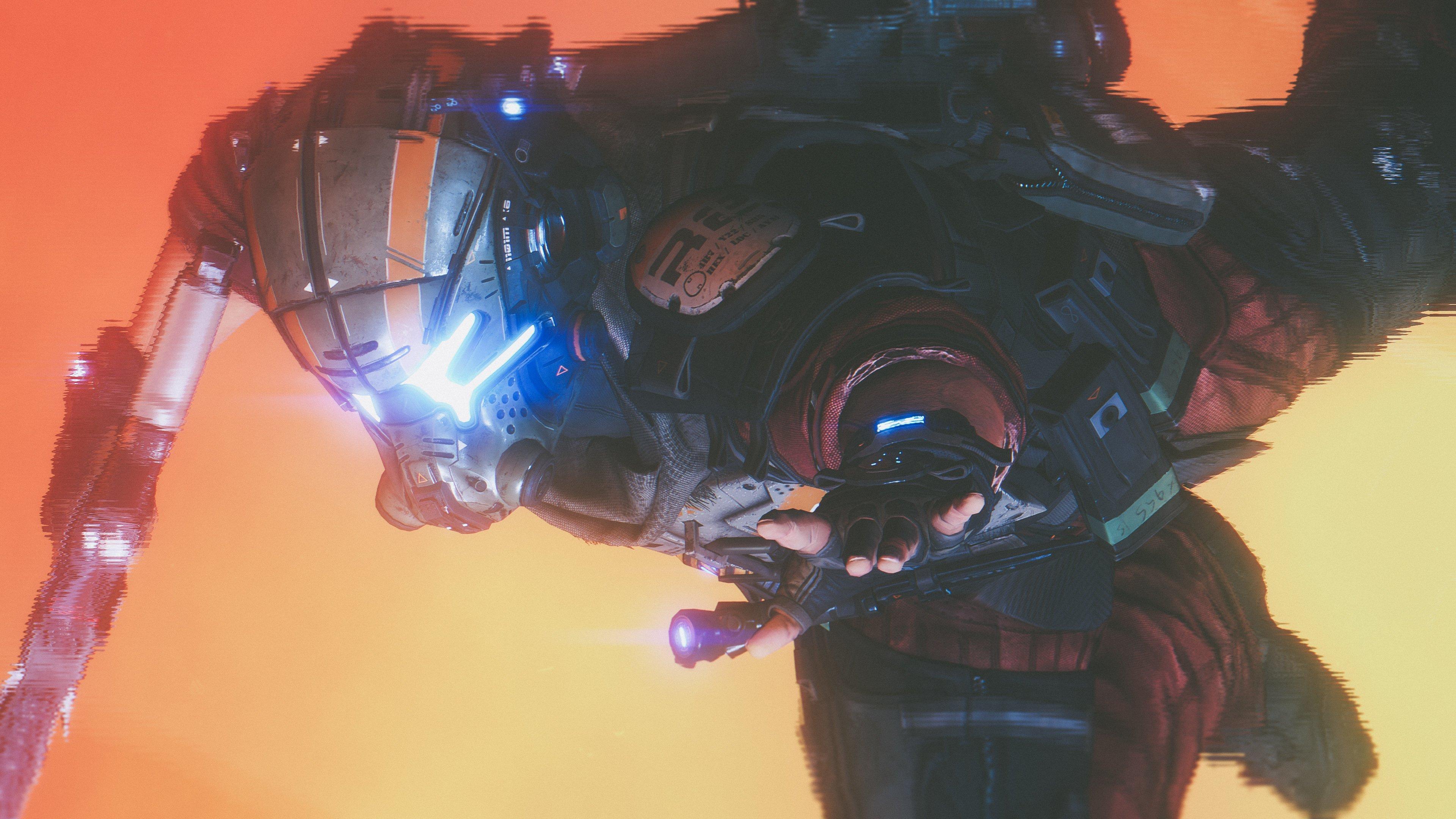 Titanfall 2 Wallpaper.jpg