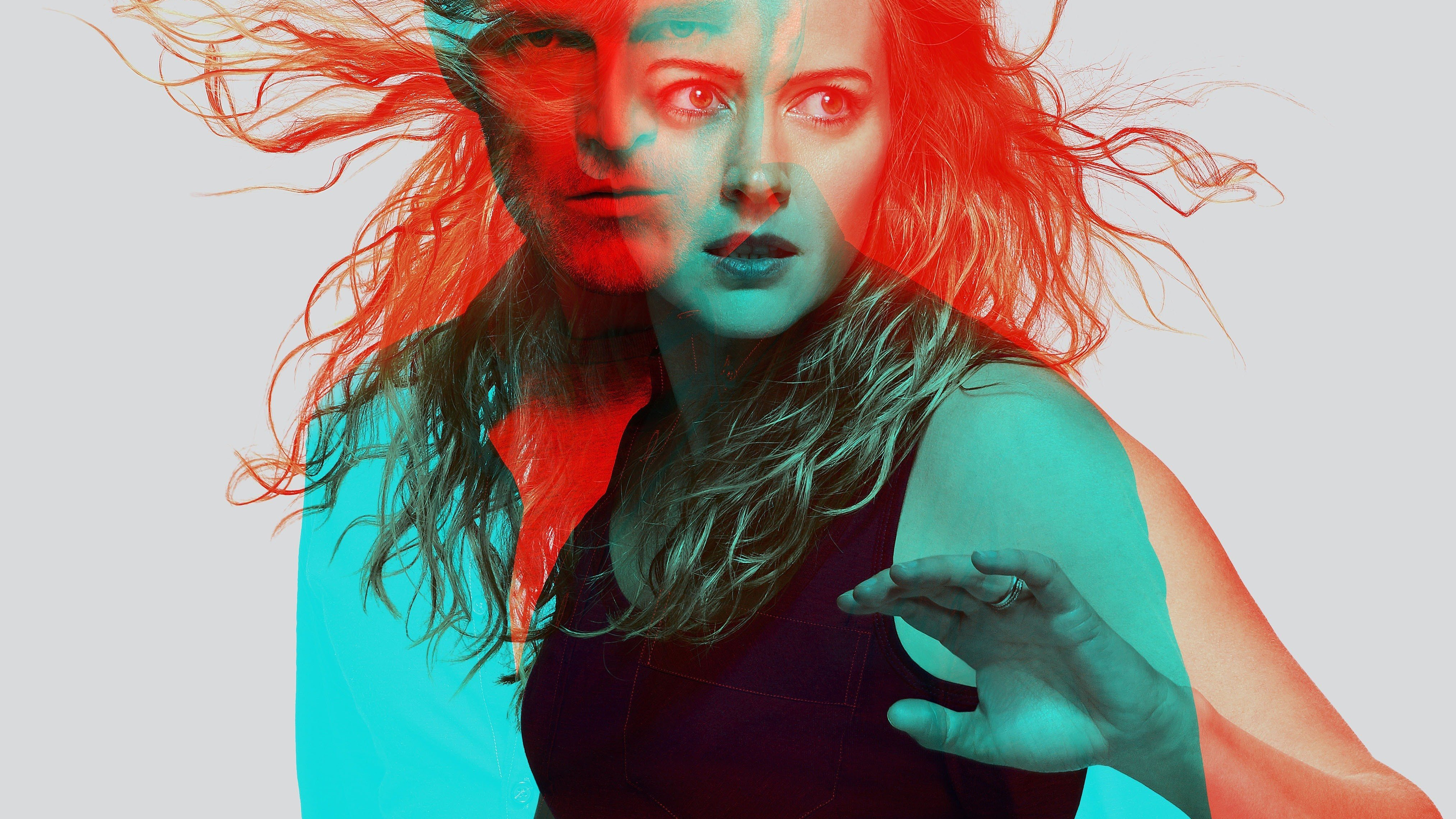 amy-acker-in-the-gifted-season-2-l2.jpg