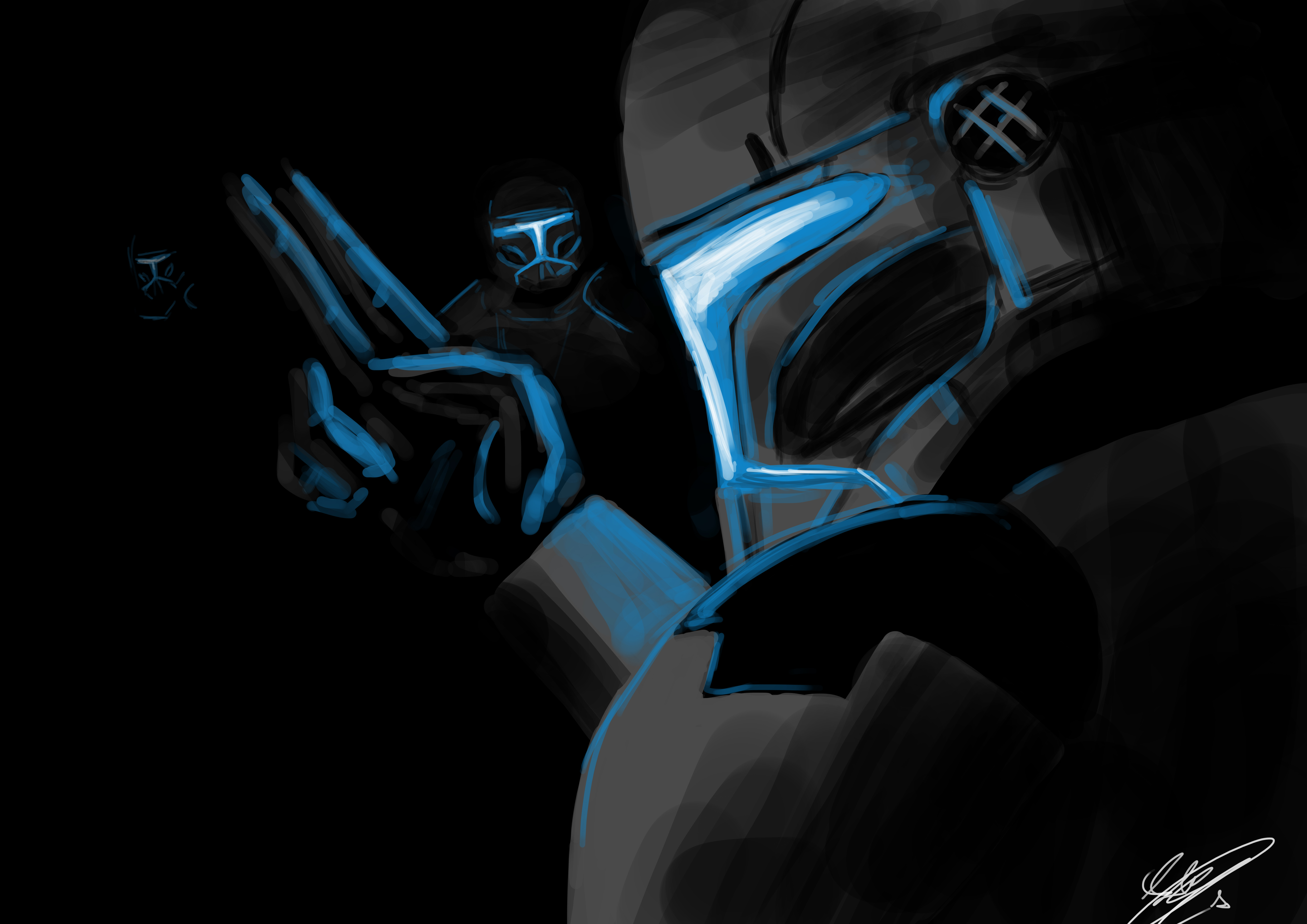 clone troopers in the dark.jpg
