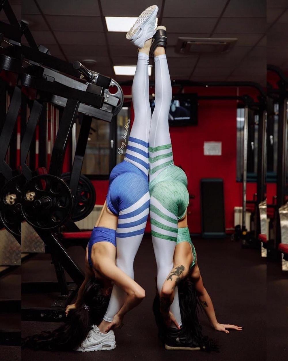 gym butts.jpg