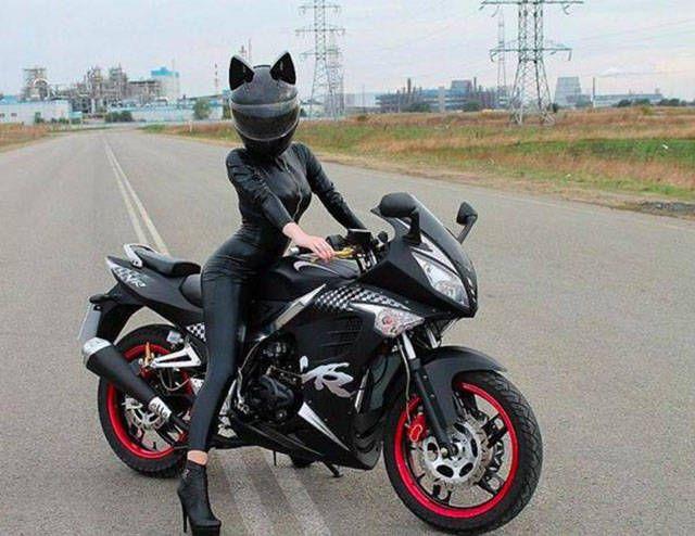 headless bike rider.jpg
