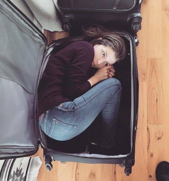pack away girlfriend.jpg