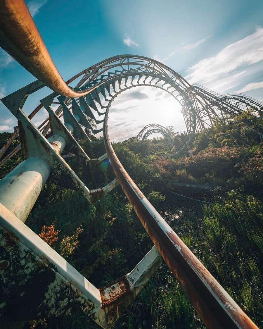 rusted roller coaster.jpg