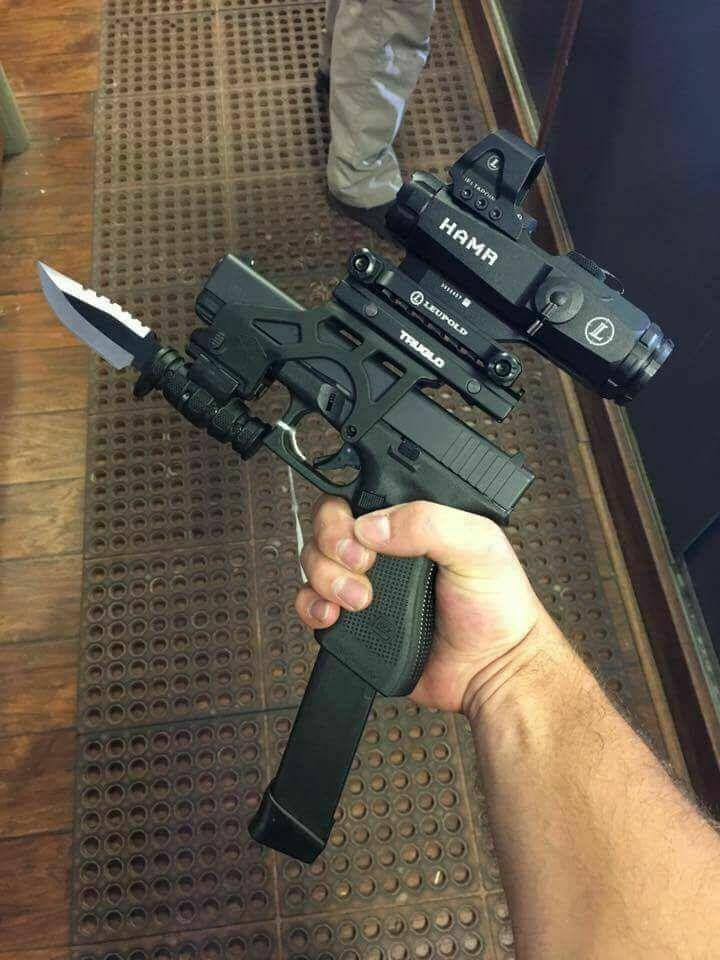 tactical assault pistol.jpg