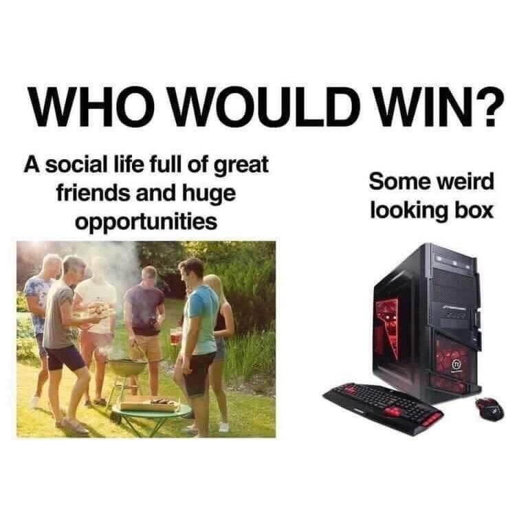 Who would win.jpg