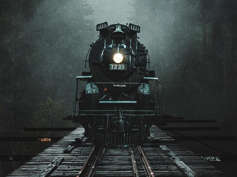 bridged train.jpg