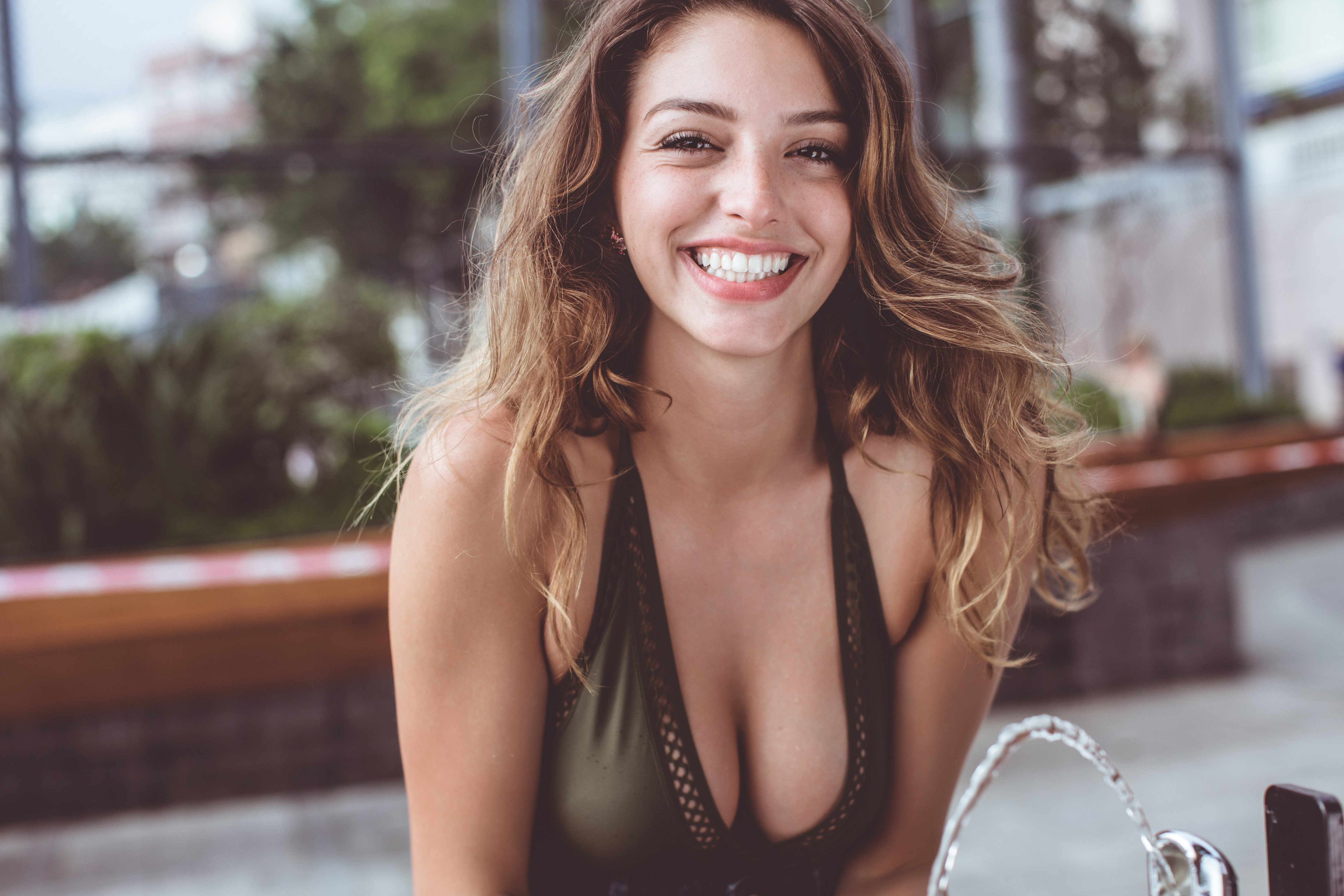 Leaked Keeley Hawes nude (51 pictures) Erotica, 2020, cleavage