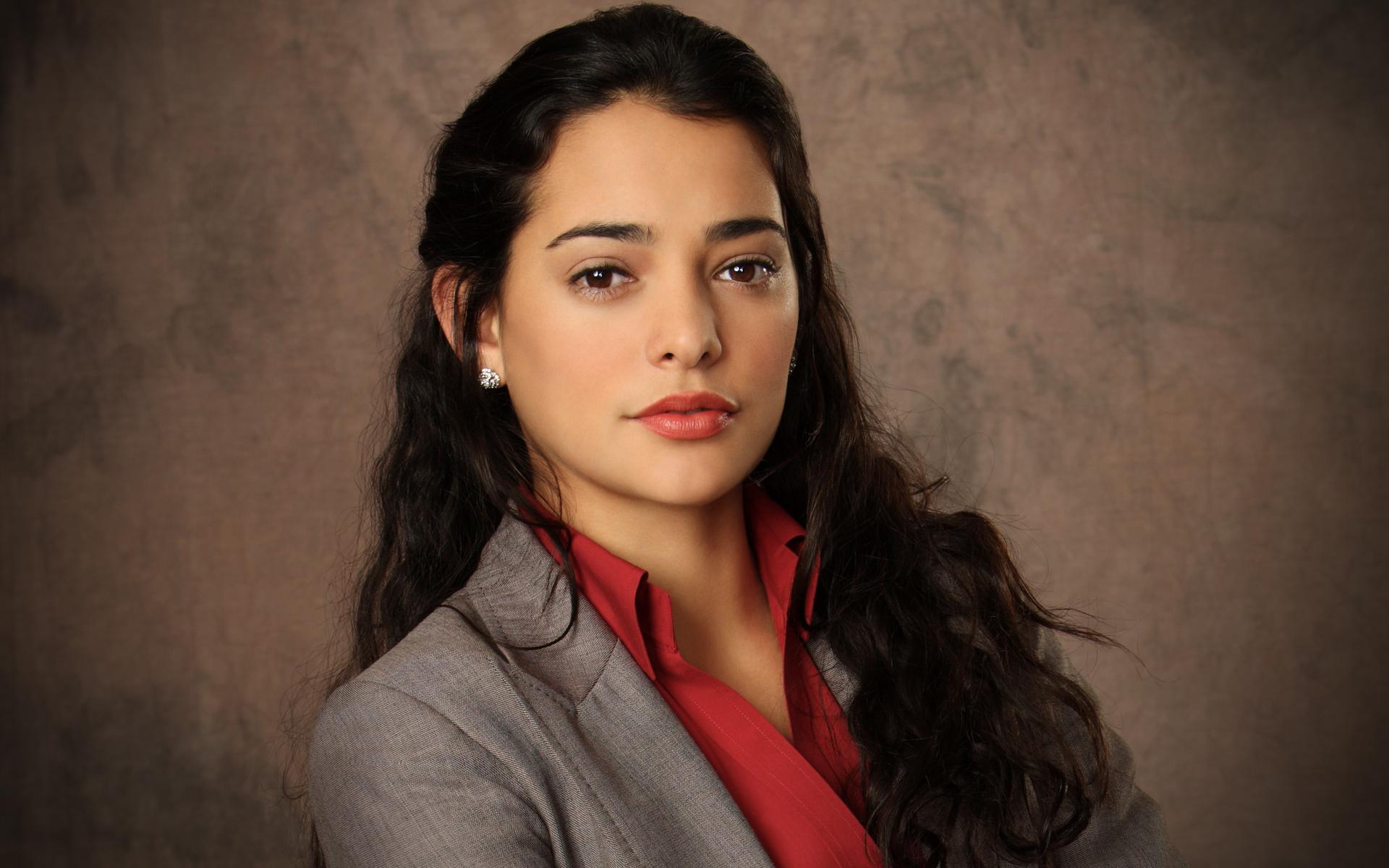 Natalie Martinez in a fancy suit.jpg