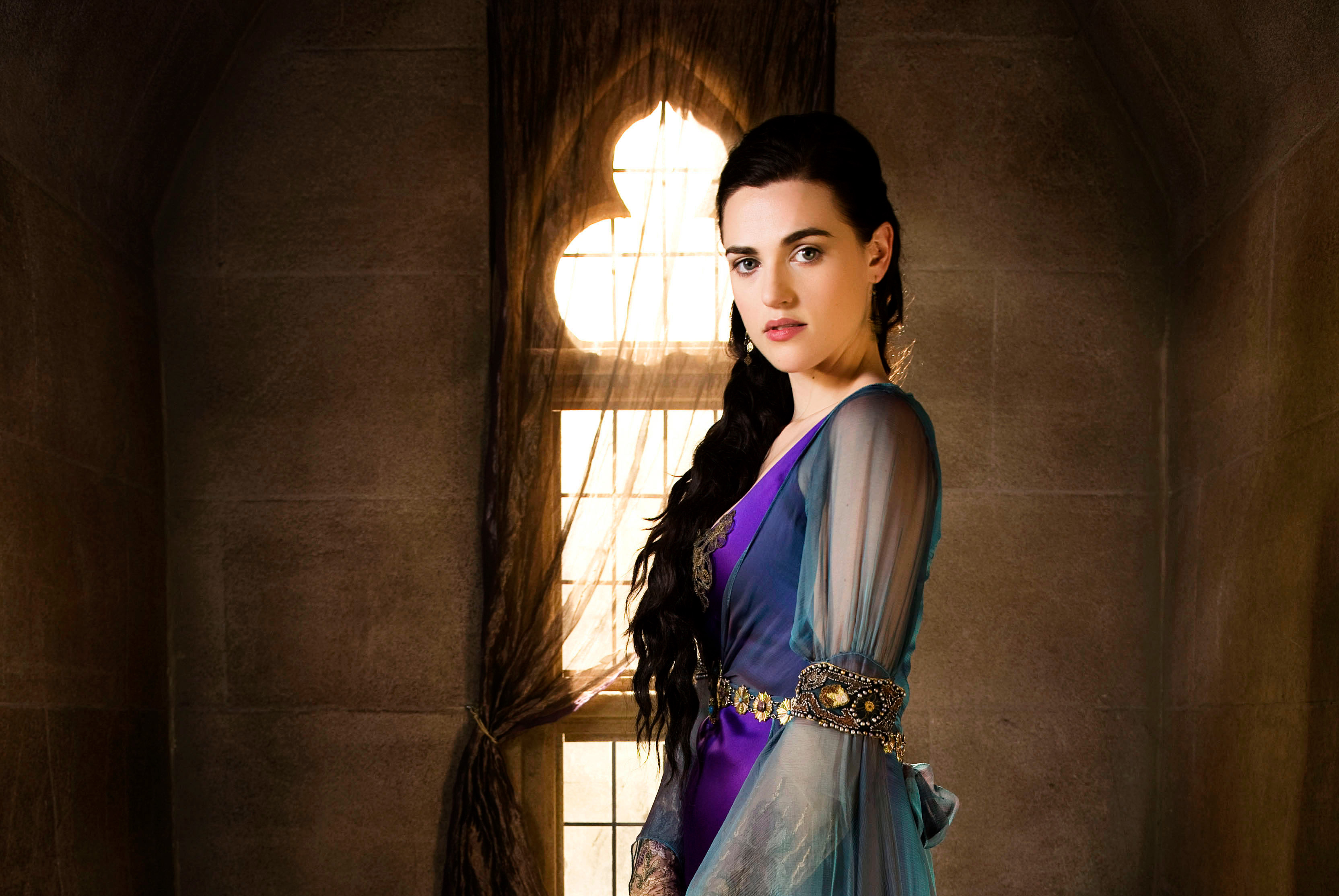 katie mcgrath 4k bu