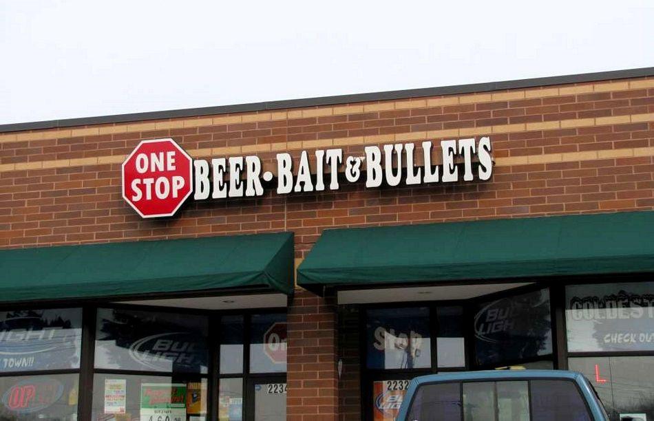 beer bait bullets.jpg