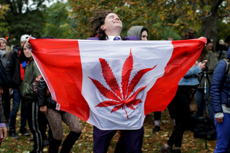 canadian pot flag.jpg
