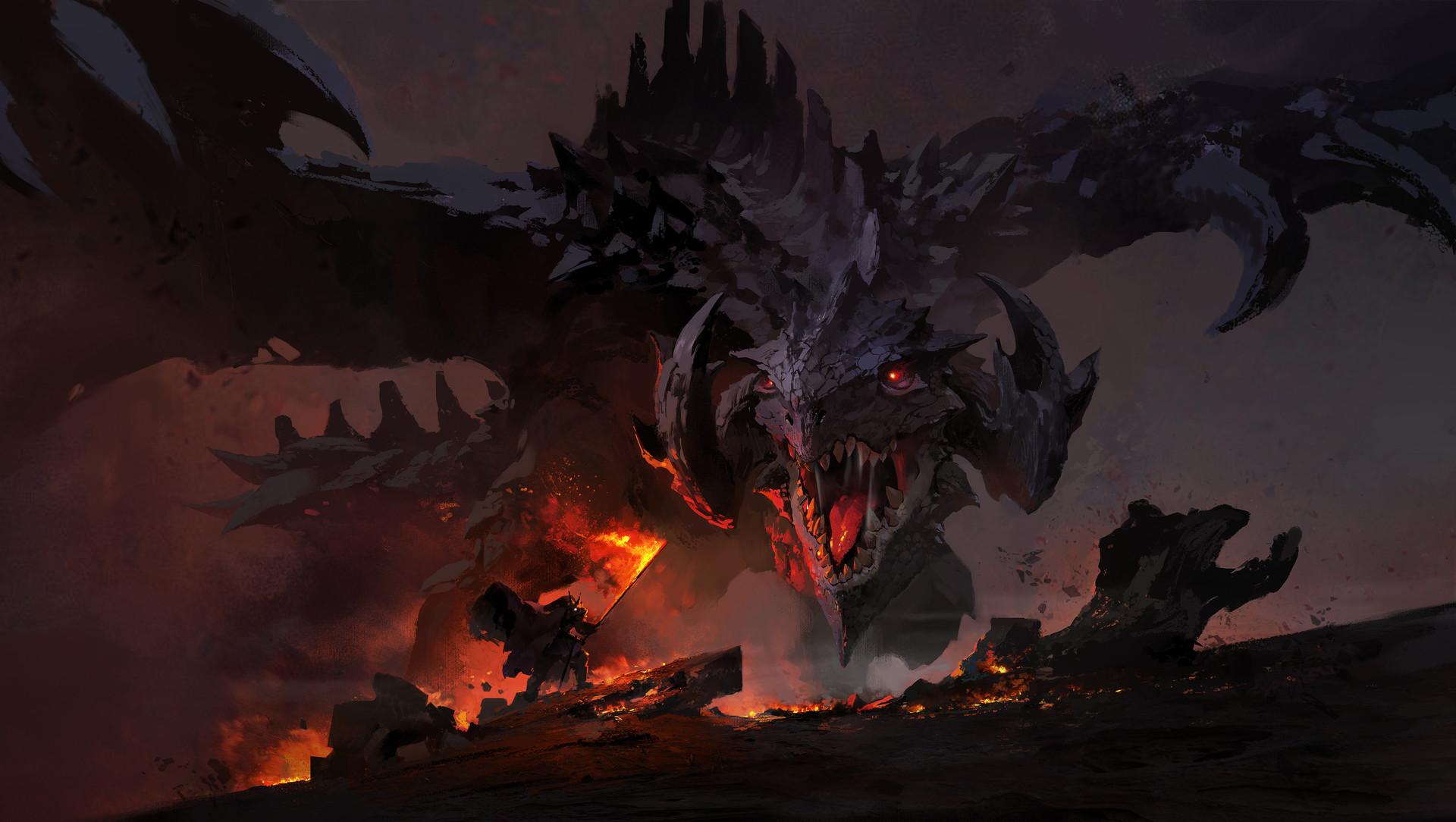 dragon confrontation.jpg