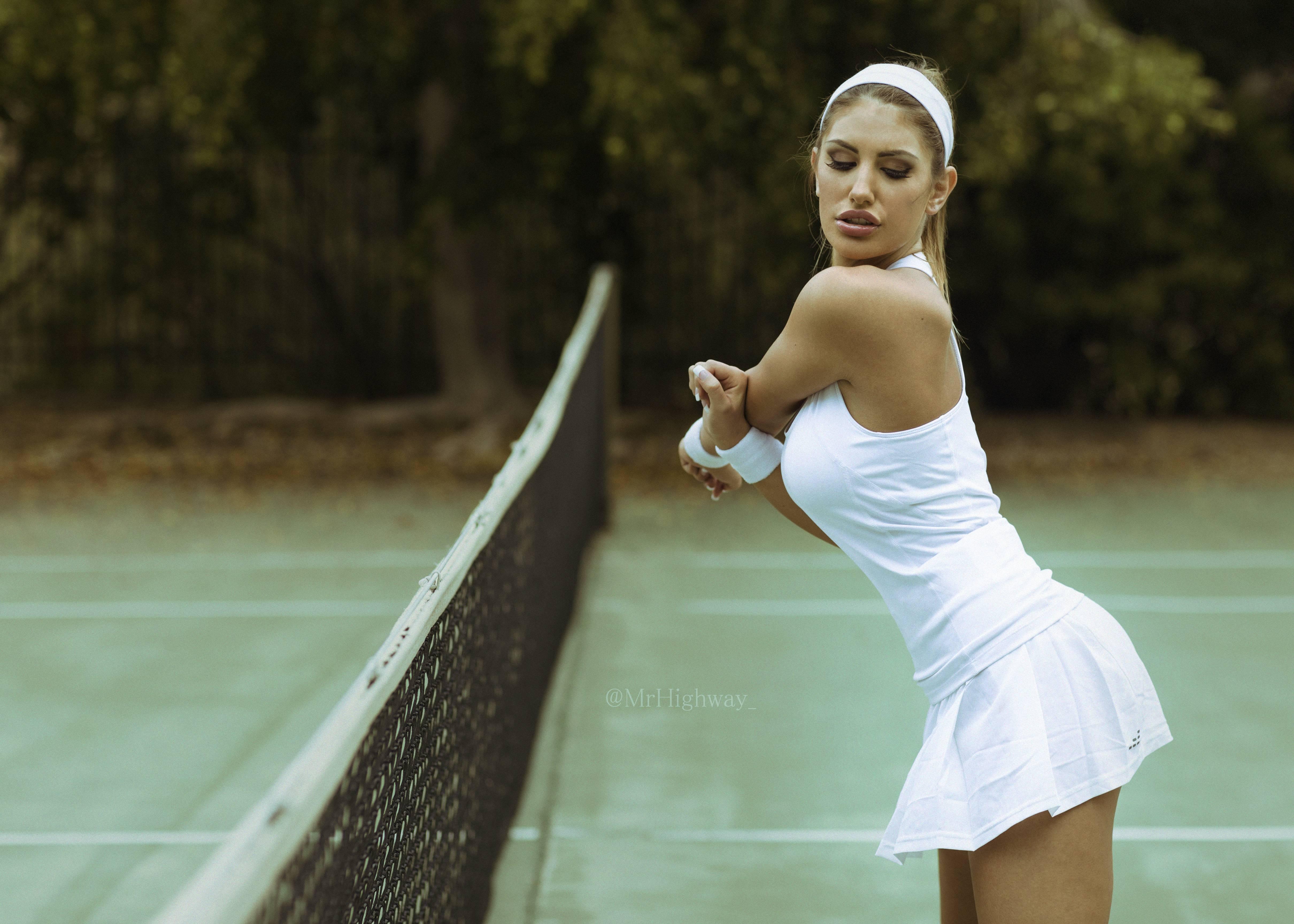 tennis in white.jpg