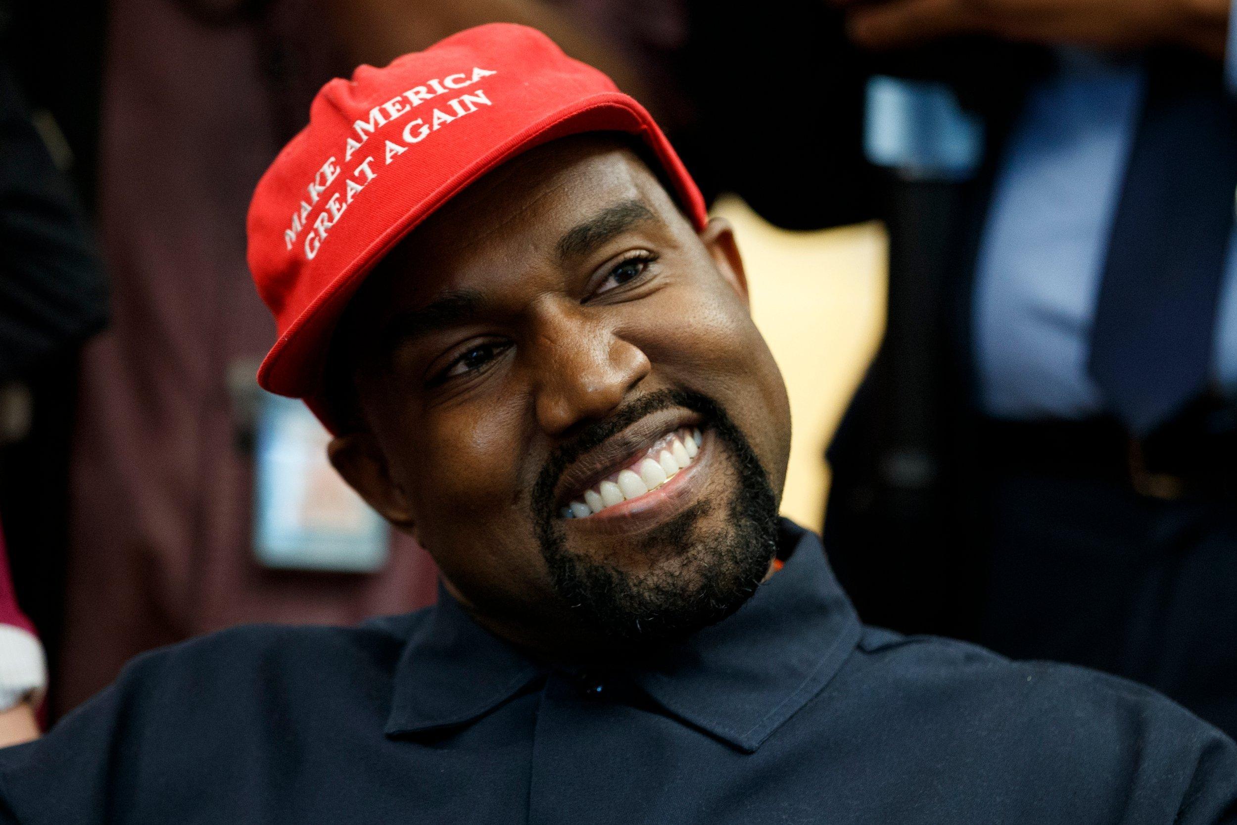 Kanye is insane.jpg