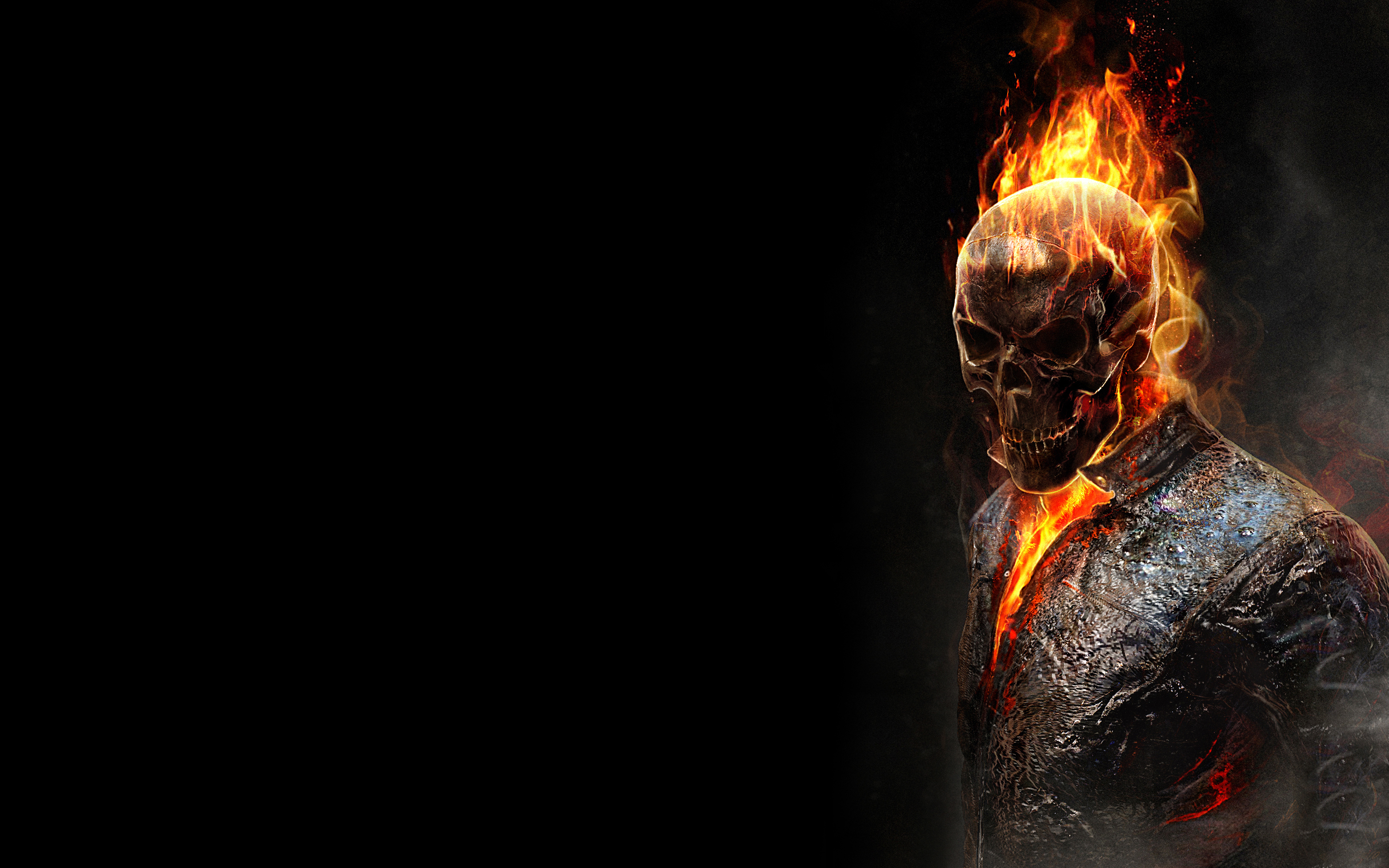 ghost rider to the right.jpg