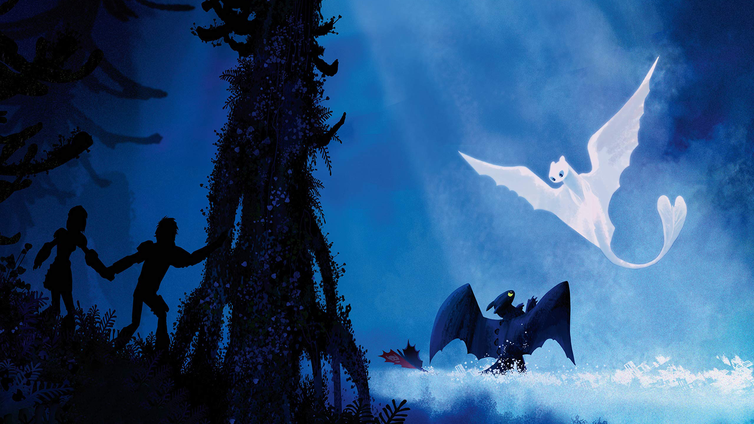 the hidden world of dragons.jpg