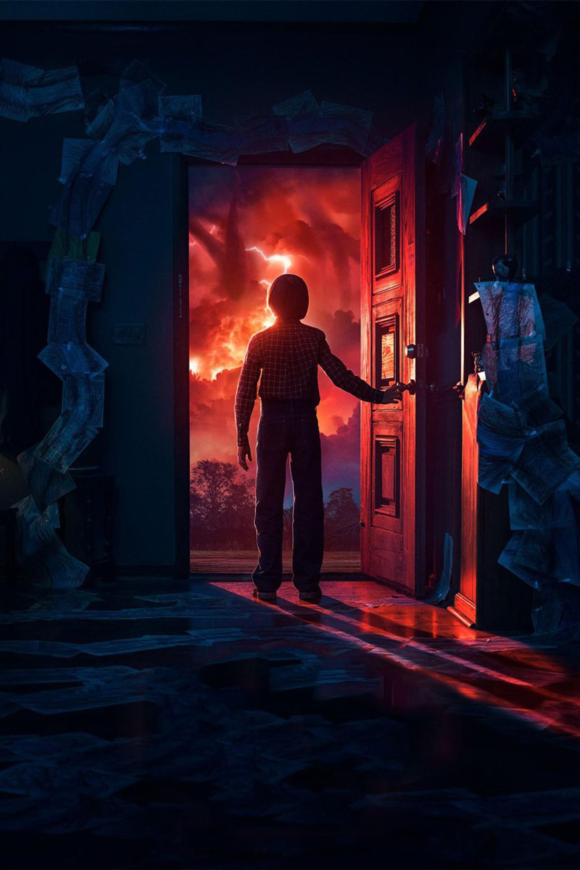 Stranger Things in The Doorway.jpg