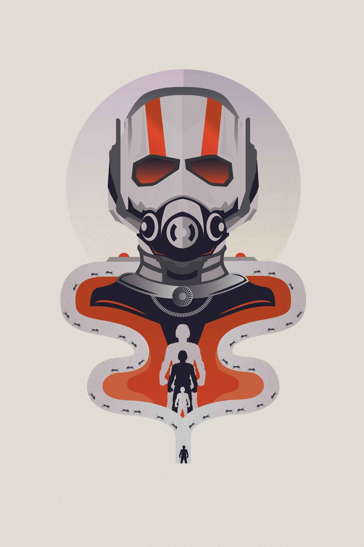 ant-man shrink poster.jpg