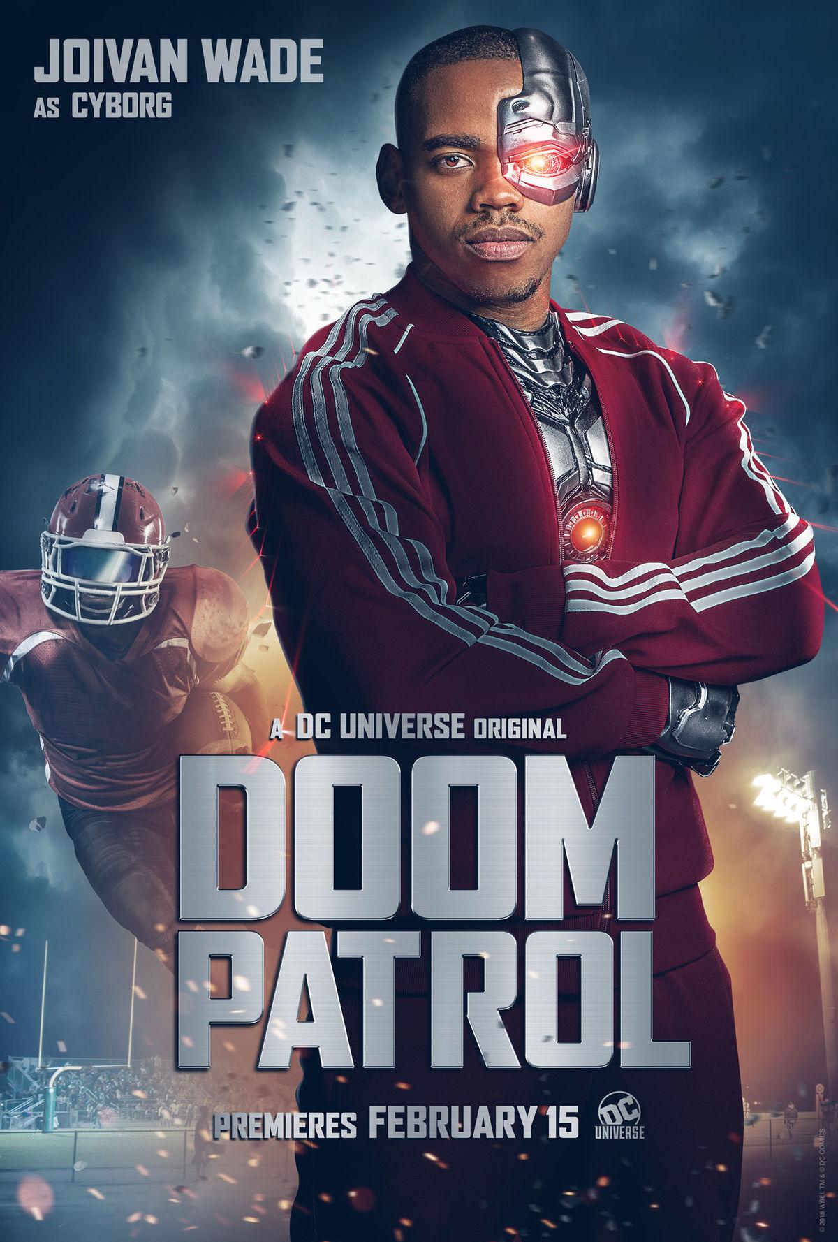 doom_patrol_cyborg_poster.jpg