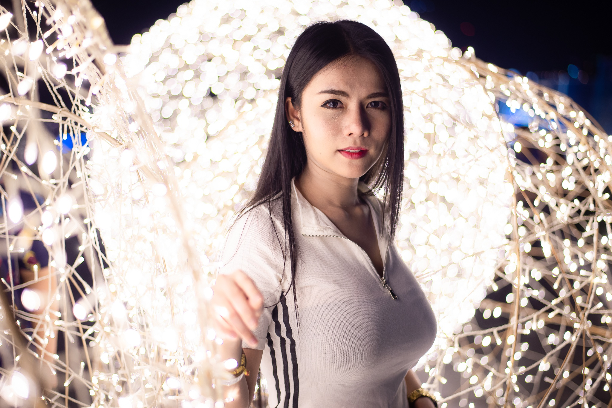 Sexy Asian with Lights.jpg