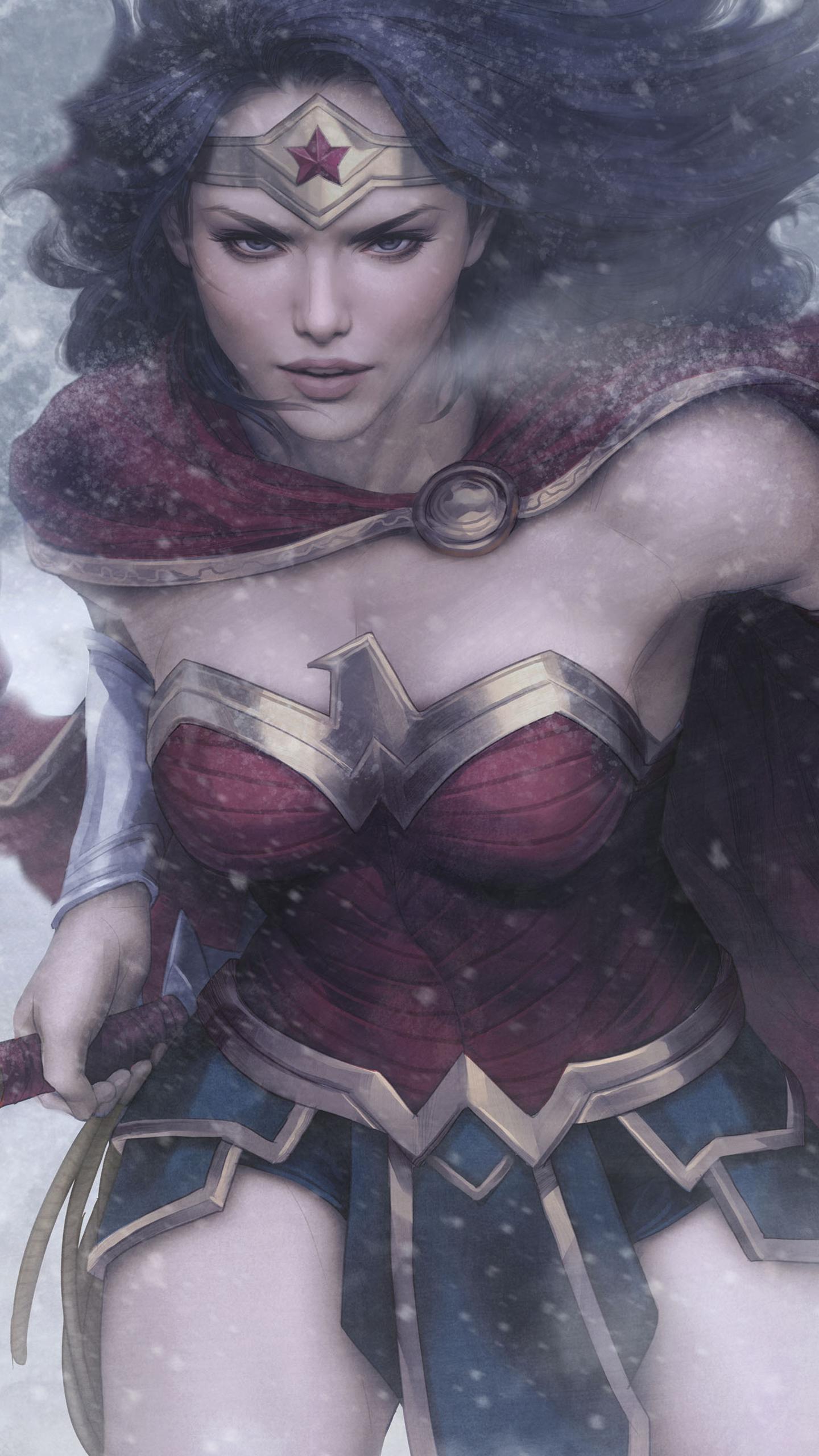 Wonder Woman Panting.jpg