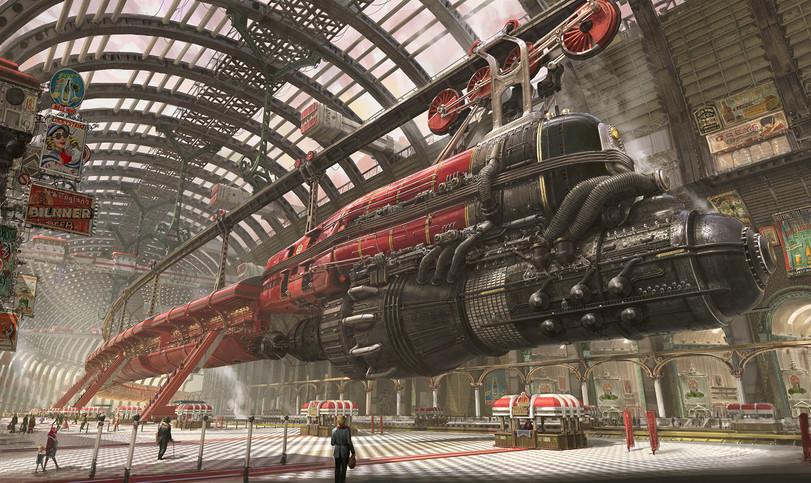 hanging passenger train.jpeg