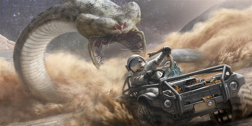 moon snake escape.jpeg