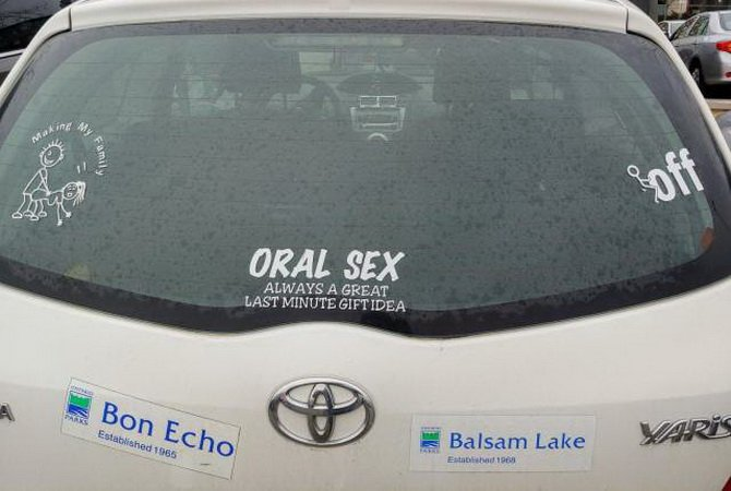 oral sex car sticker.jpg