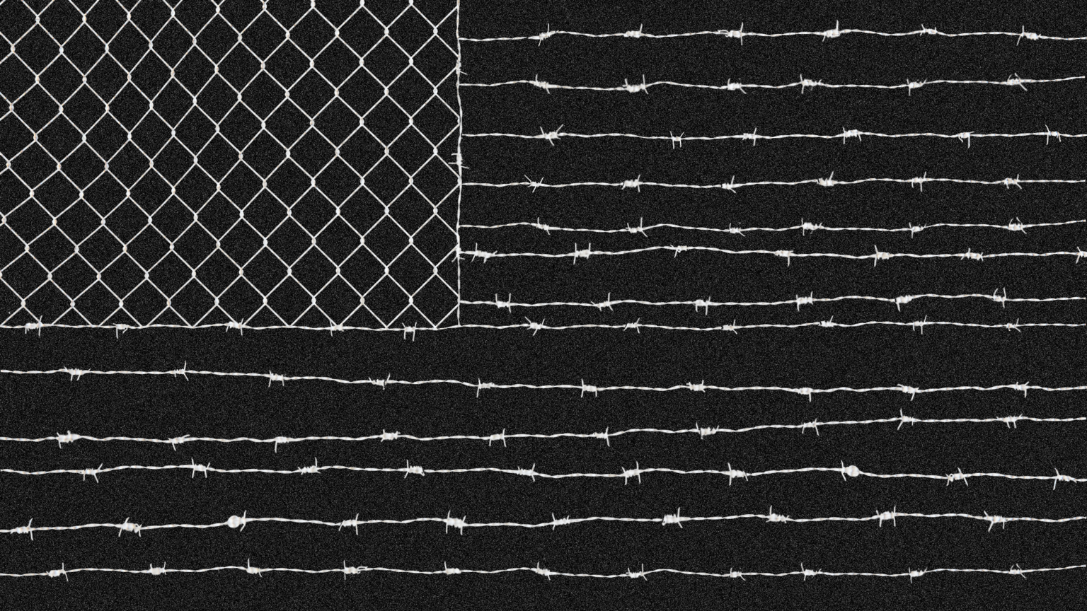 American Barbed Wire.png