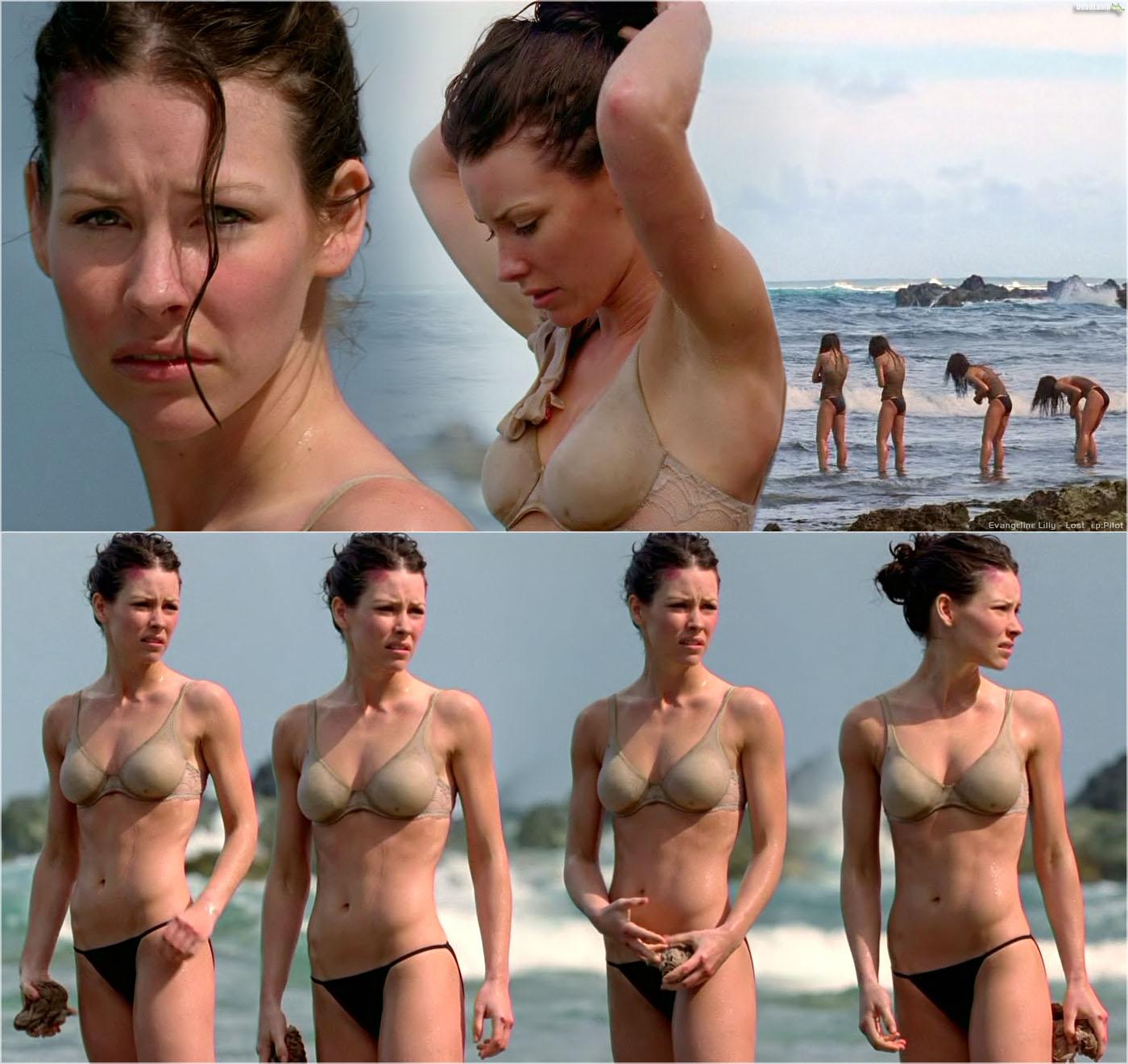 Evangeline Lilly showing off.jpg
