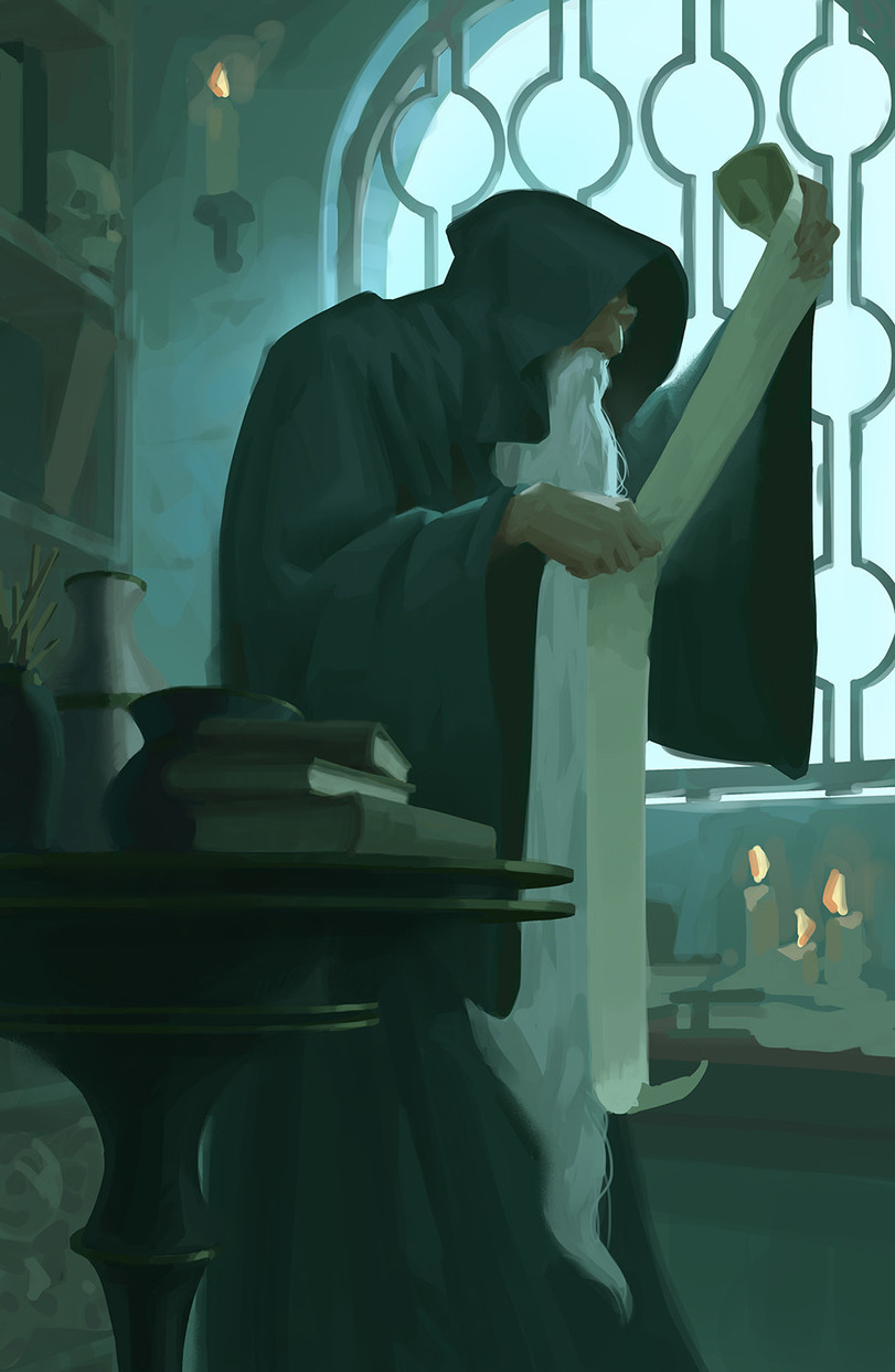 Reader of Scrolls.jpeg