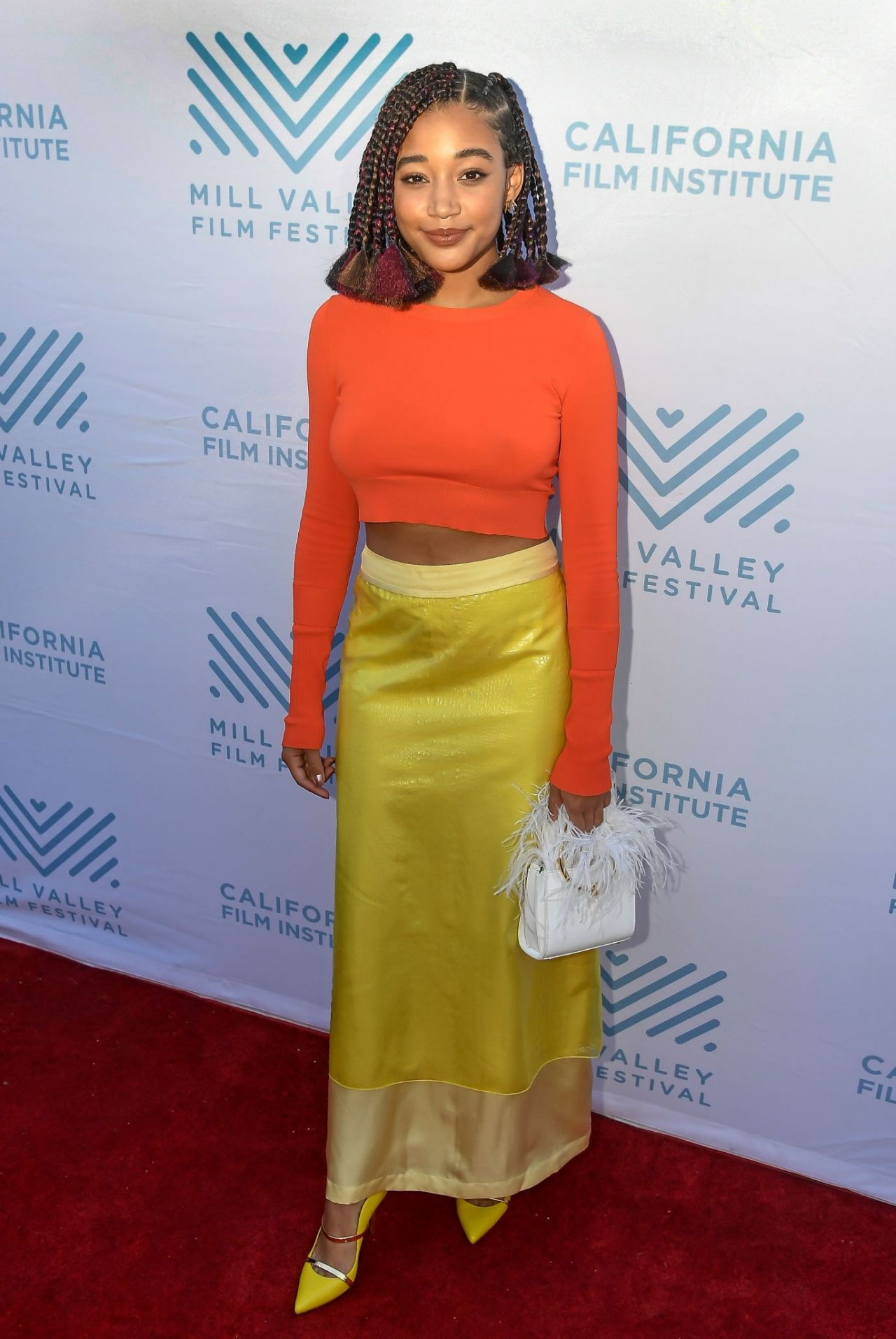 amandla-stenberg-the-hate-you-give-red-carpet-at-2018-mill-valley-film-festival-5.jpg